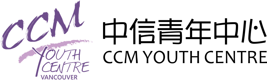 CCM Youth Centre